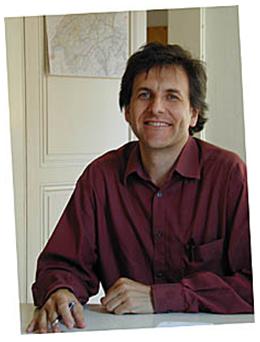 Hubert Heldner