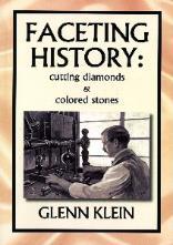 Glenn Klein Book