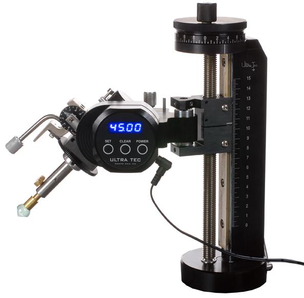 best faceting machine