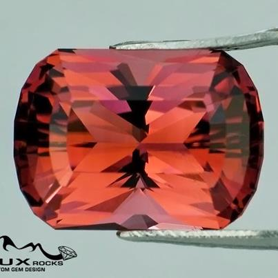 Rioux Red