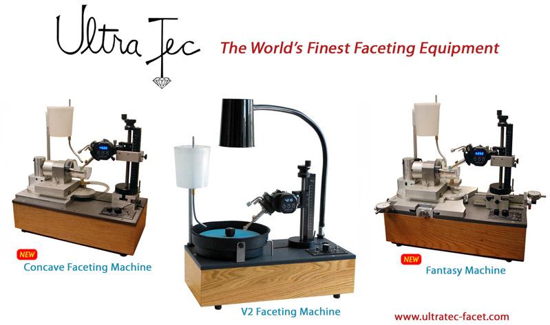 3-machines-final
