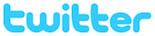 Ultra Tec Twitter link