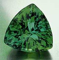 Zava Green gem