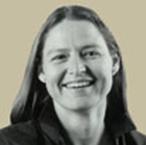Elayne Luer
