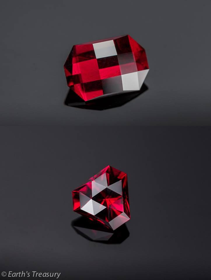 Hapeman Red