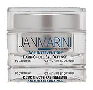 JM Dark Circle Eye Defense