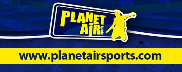 Planet Sports Hotline
