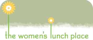The Women's Lunch Place