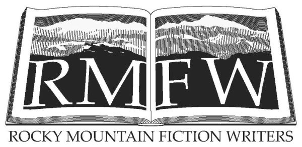 RMFW Logo