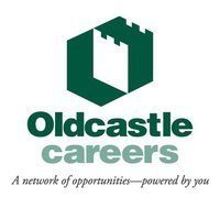 Oldcastle Careers Logo