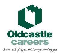 Oldcastle Careers Logo