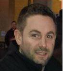 Image of David Peck, recruiter