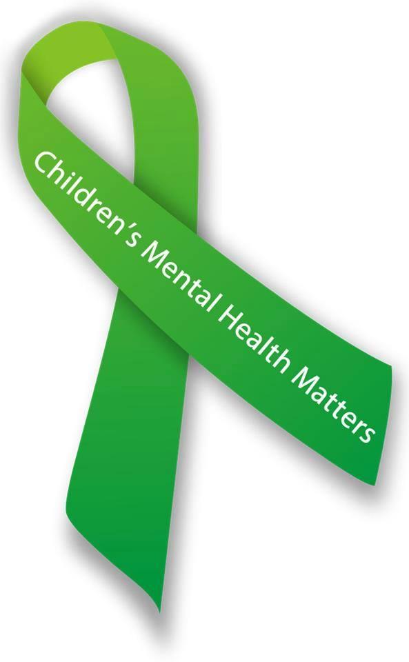 childrens mental health essay