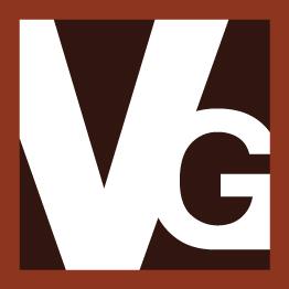 Vintner Grill Logo
