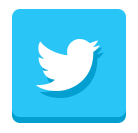 Image of Twiiter Icon