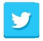 Image of Twiiter Icon