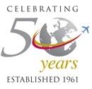 Air Partner 50th Anniversary