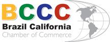 Brazil California Chamber of Commerce
