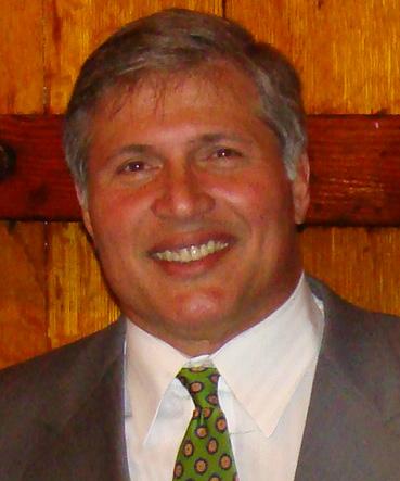Walter Leao