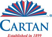 Cartan Logo