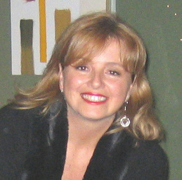 Tania Albopy