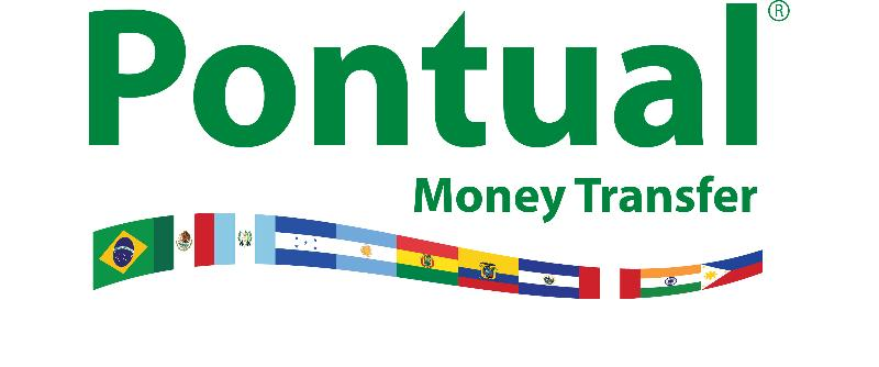 Pontual Money Transfer