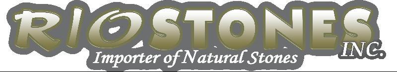 census - logo