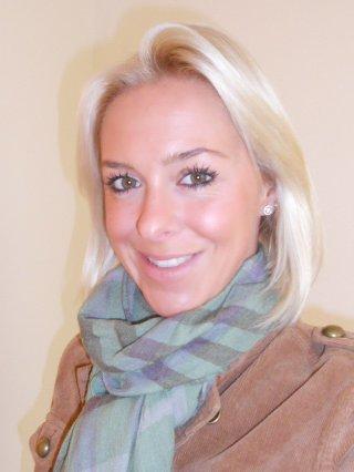 Bibiana Bevilacqua