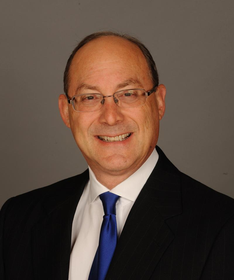 Peter Lichtman
