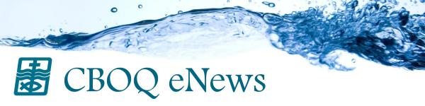 CBOQ eNews