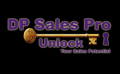 DP Sales Pro