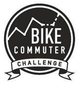Bike Challenge Logo