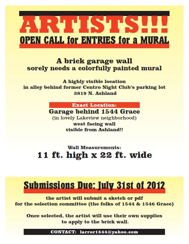 Alderman Pawar S 47th Ward Newsletter