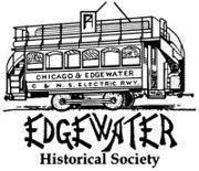 Edgewater Historical Society