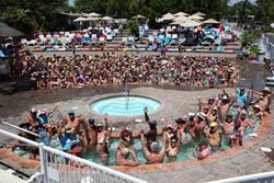 Laguna del sol nudist resort