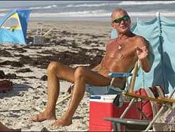 her-nude-playalinda-nude-beach-alba