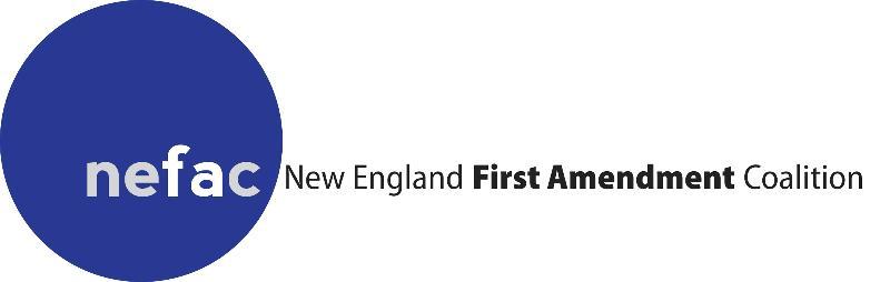 NEFAC logo 11-11