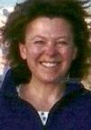 Kathryn Marchocki