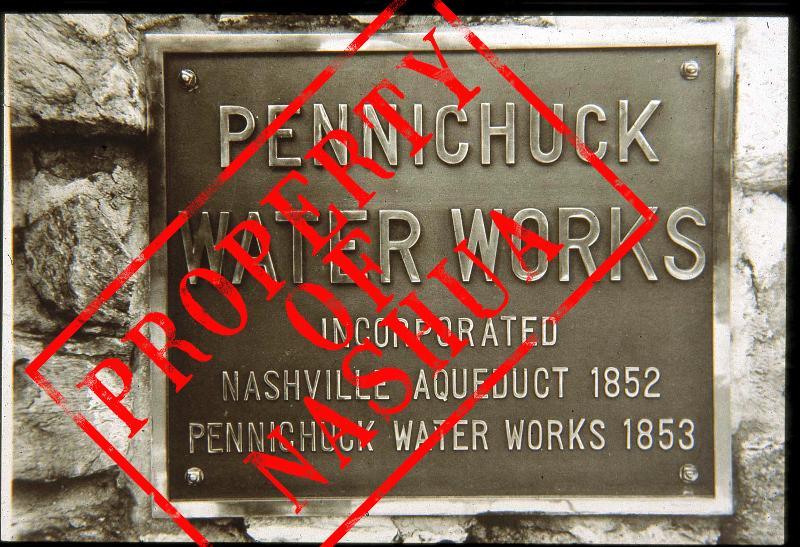 Pennichuck graphic