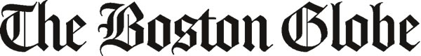 Boston Globe logo