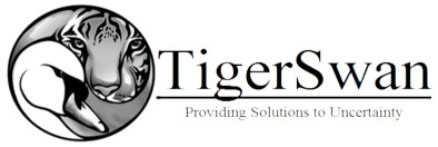 Tigerswan