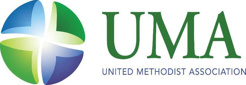 New UMA logo