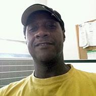 Sammy Clark