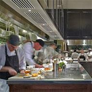 top restaurant openings in atlanta