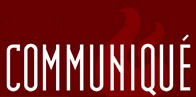 Read Communique for GCPS news