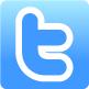 Follow GwinnettSchools on Twitter