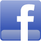 Become a fan of GCPS on Facebook