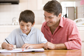 Mentor a student and share a world of possibilities