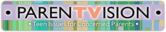 ParenTVision logo