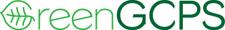 GCPS Green logo